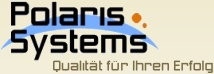 Polaris Systems Logo