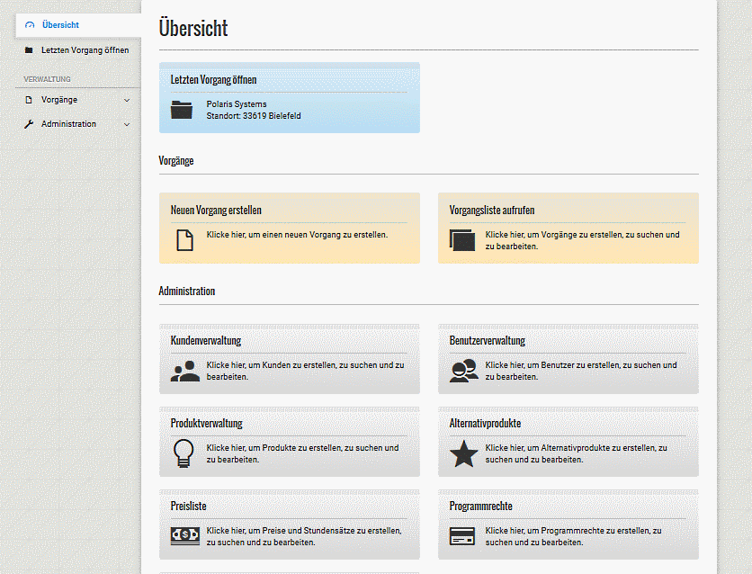 reporting-tool-uebersicht.png